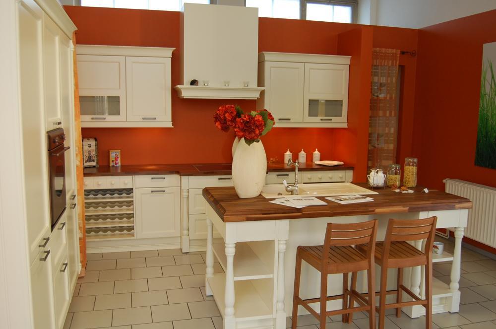 Schmidt Küchen schmidt küche home design ideen