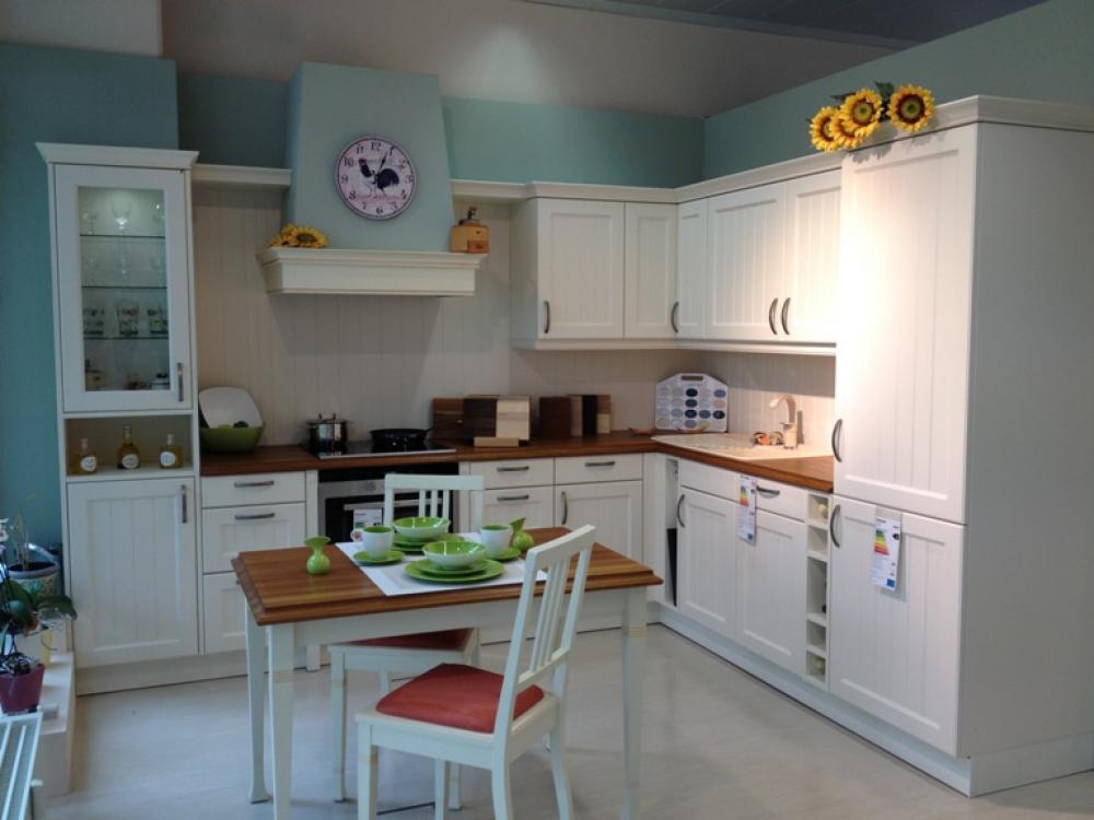k che zweizeilig preis elegante interior design di lusso per la casa. Black Bedroom Furniture Sets. Home Design Ideas