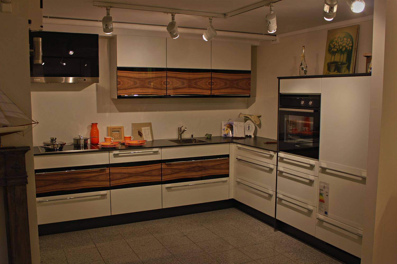 Kleine küche l form hausgestaltung ideen