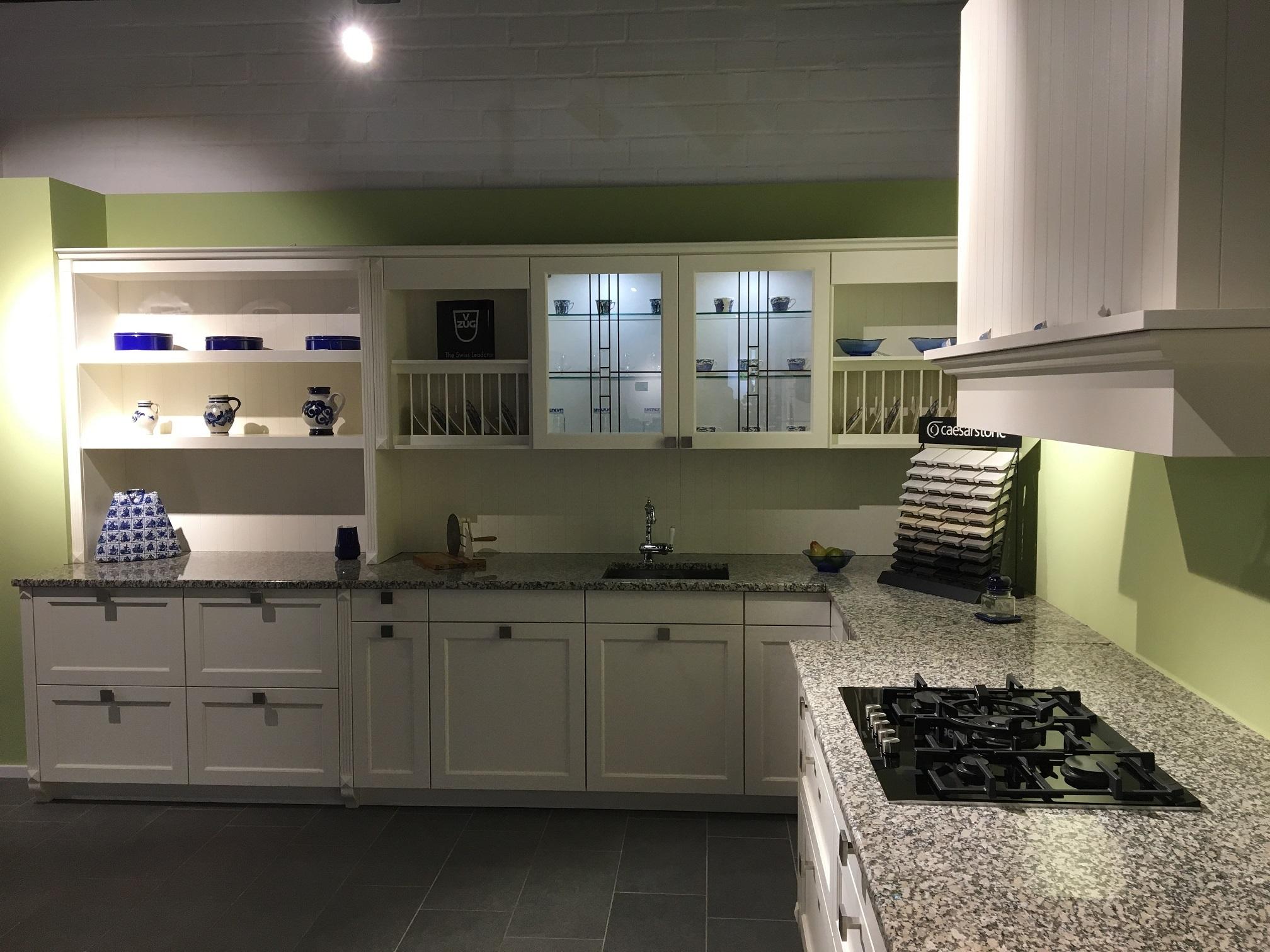 Sachsenküchen günstige musterküche küche in l form sachsenküchen