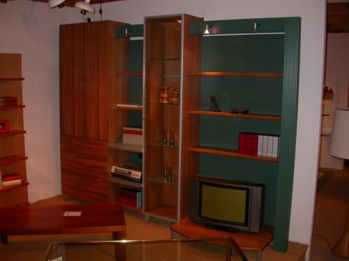 Wohnmöbel Modell Cadre Von Hülsta Erhältlich In Ottobrunn