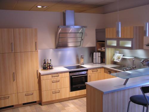 Nolte Küchen U-form | arkhia.com | {Nolte küchen u-form 48}