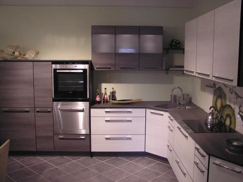 Küchen L Form Grau | arkhia.com | {Küchen l form grau 30}