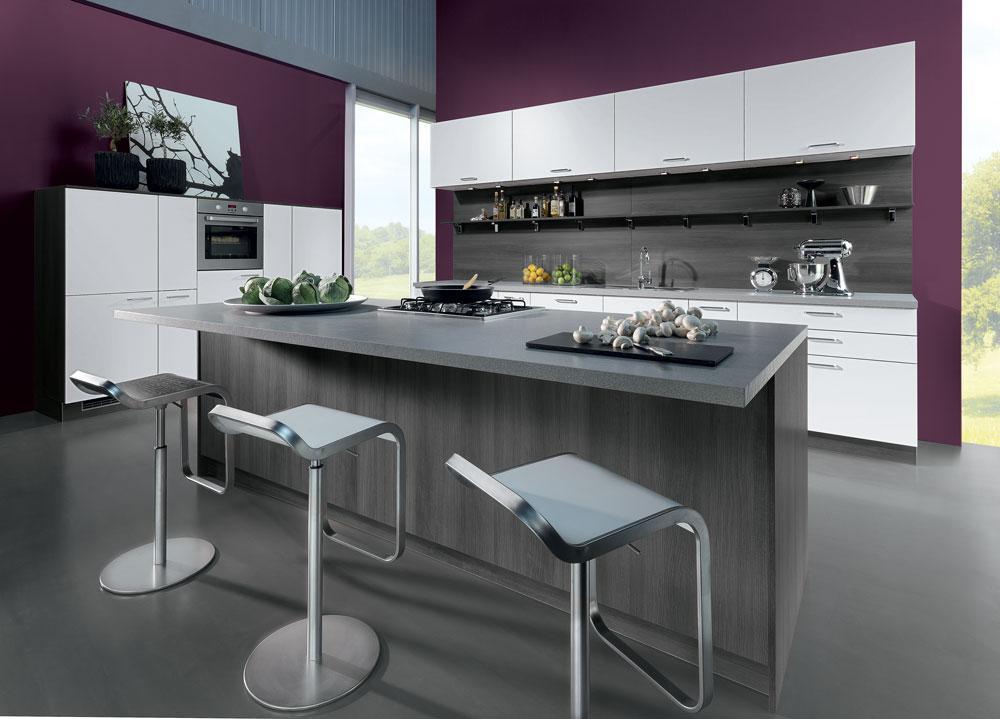 Express Küche ist schöne design für ihr haus ideen