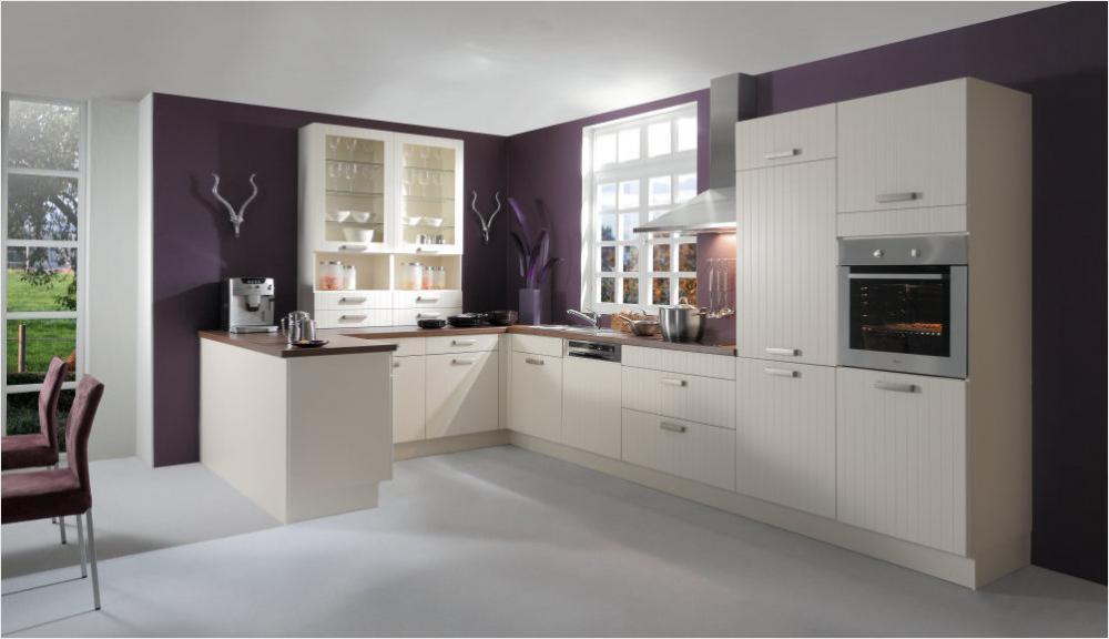 Küchen l form angebote  Küchen U Form Angebote | kochkor.info