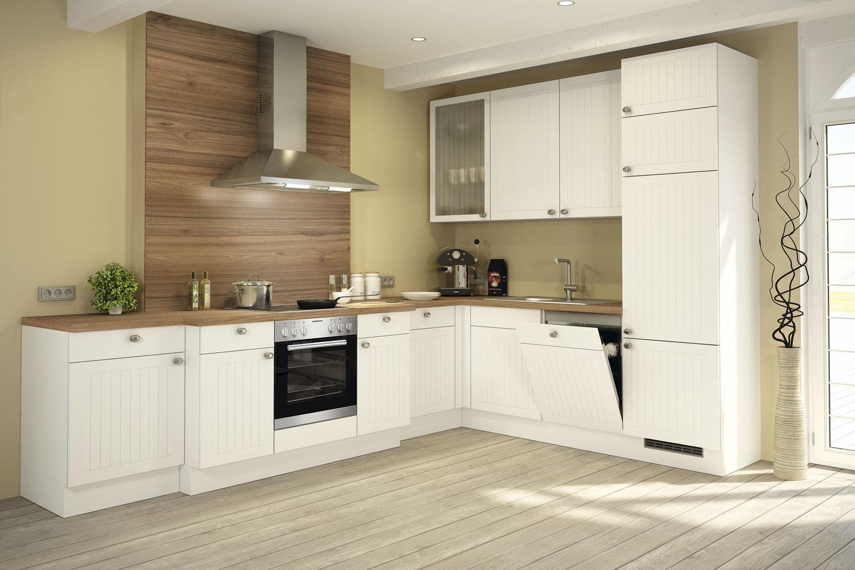 Abverkaufsküchen münchen  Küchen, Musterküchen und Küchenmöbel Angebote im Abverkauf
