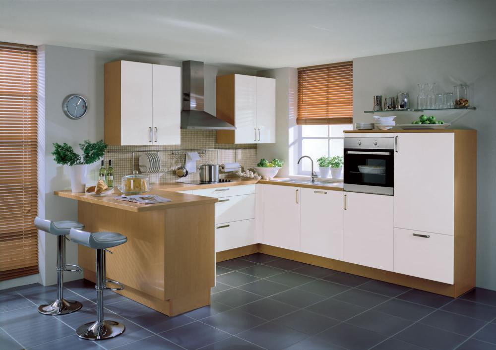 L Küchen Angebote ~ Innen- und Möbel Inspiration | {Küche in u form angebote 51}