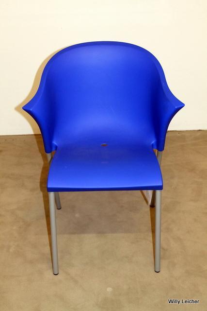 wohnm bel now no1 von h lsta erh ltlich in hachenburg. Black Bedroom Furniture Sets. Home Design Ideas