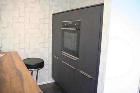 Küche in L-Form von Küche&Co Hanau - Foto  2