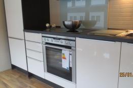 g�nstige Küchenzeile aus K&B küchen und Haustechnik 44581 castrop-rauxel Deutschland