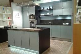 g nstige sch ller k chen. Black Bedroom Furniture Sets. Home Design Ideas