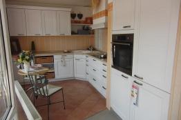 g�nstige Küche L-Form aus Küchenstudio Dieter Meinhardt 07806 Neustadt (Orla) Deutschland