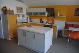 g�nstige Inselküche aus Küchenstudio Dieter Meinhardt 07806 Neustadt (Orla) Deutschland