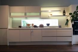 Billige einbauküchen  Küchen, Musterküchen und Küchenmöbel Angebote im Abverkauf