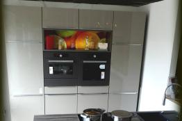 g�nstige Inselküche aus Küche&Co Elektro-Wurlitzer 08340 Schwarzenberg Deutschland