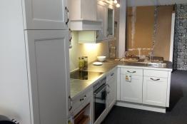 l f rmige k chen. Black Bedroom Furniture Sets. Home Design Ideas