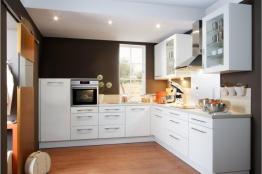 günstige wellmann küchen