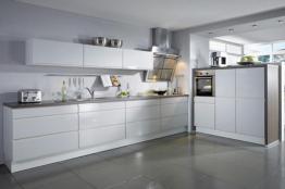 Küchen 3000 küchen unter 3000 küchengestaltung kleine küche