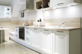 Küchen im angebot  günstige Küchen und Musterküchen sowie Ausstellungsküchen, Möbel und ...