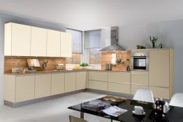 Küchen deutschland günstig  günstige Küchen und Musterküchen sowie Ausstellungsküchen, Möbel und ...
