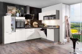 günstige Küchen und Musterküchen sowie Ausstellungsküchen, Möbel und ...