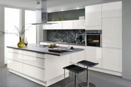 Küchen deutschland günstig  Küchen, Musterküchen und Küchenmöbel Angebote im Abverkauf