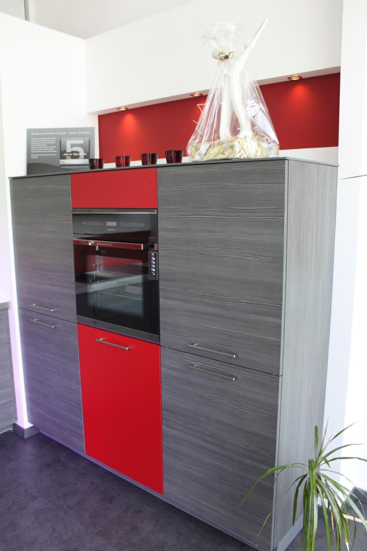 Küche in U-Form von Schmidt Küchen und Wohnwelten - Foto  2