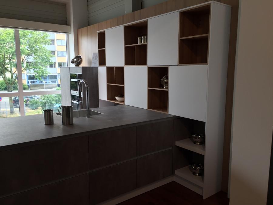 Küche in L-Form von Herbert Dross GmbH - Foto  3