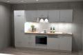 Küchenzeile Küche - Neuware