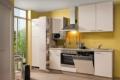 Küchenzeile von Online - Küchenfachgeschäft - Foto  1