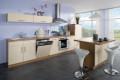 Inselküche Küche - Neuware