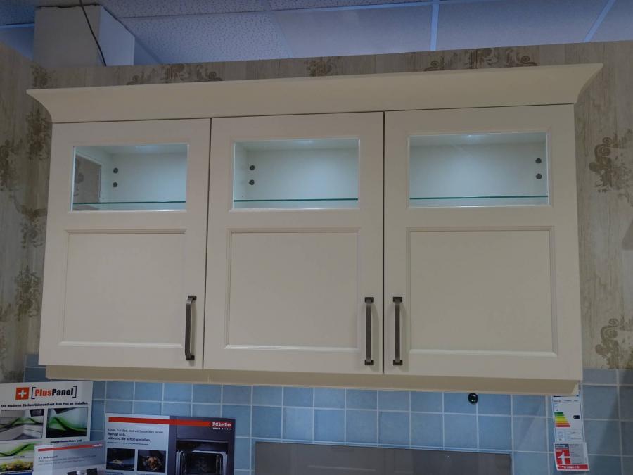 Zweizeilige Küche von BCR Küchenstudio Wunderwald - Foto  3
