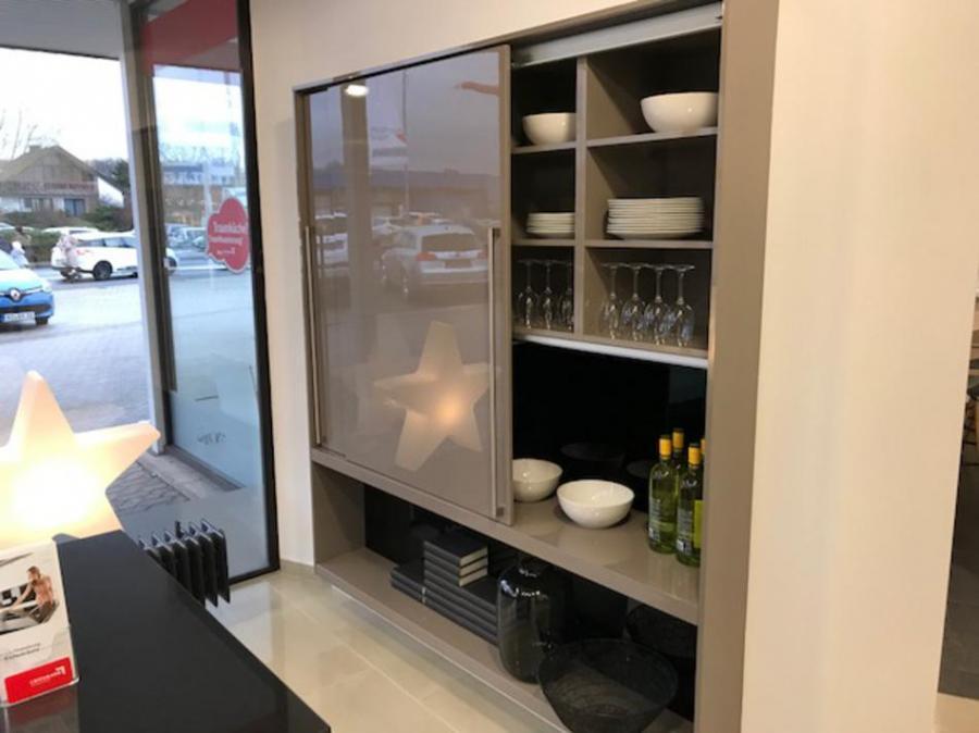 Inselküche von Firma Huxoll GmbH - Foto  3