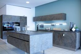 Abverkaufsküchen bulthaup  günstige Musterküchen und Ausstellungsküchen im Abverkauf