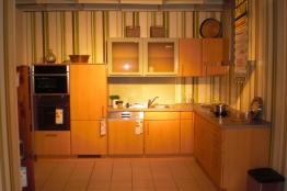 k chen musterk chen und k chenm bel angebote im abverkauf. Black Bedroom Furniture Sets. Home Design Ideas