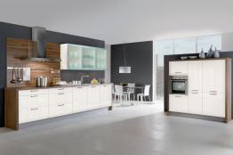g nstige k chen und musterk chen sowie ausstellungsk chen m bel und badm bel. Black Bedroom Furniture Sets. Home Design Ideas